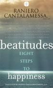 Beatitudes2