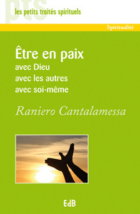 v_book_9782840249122