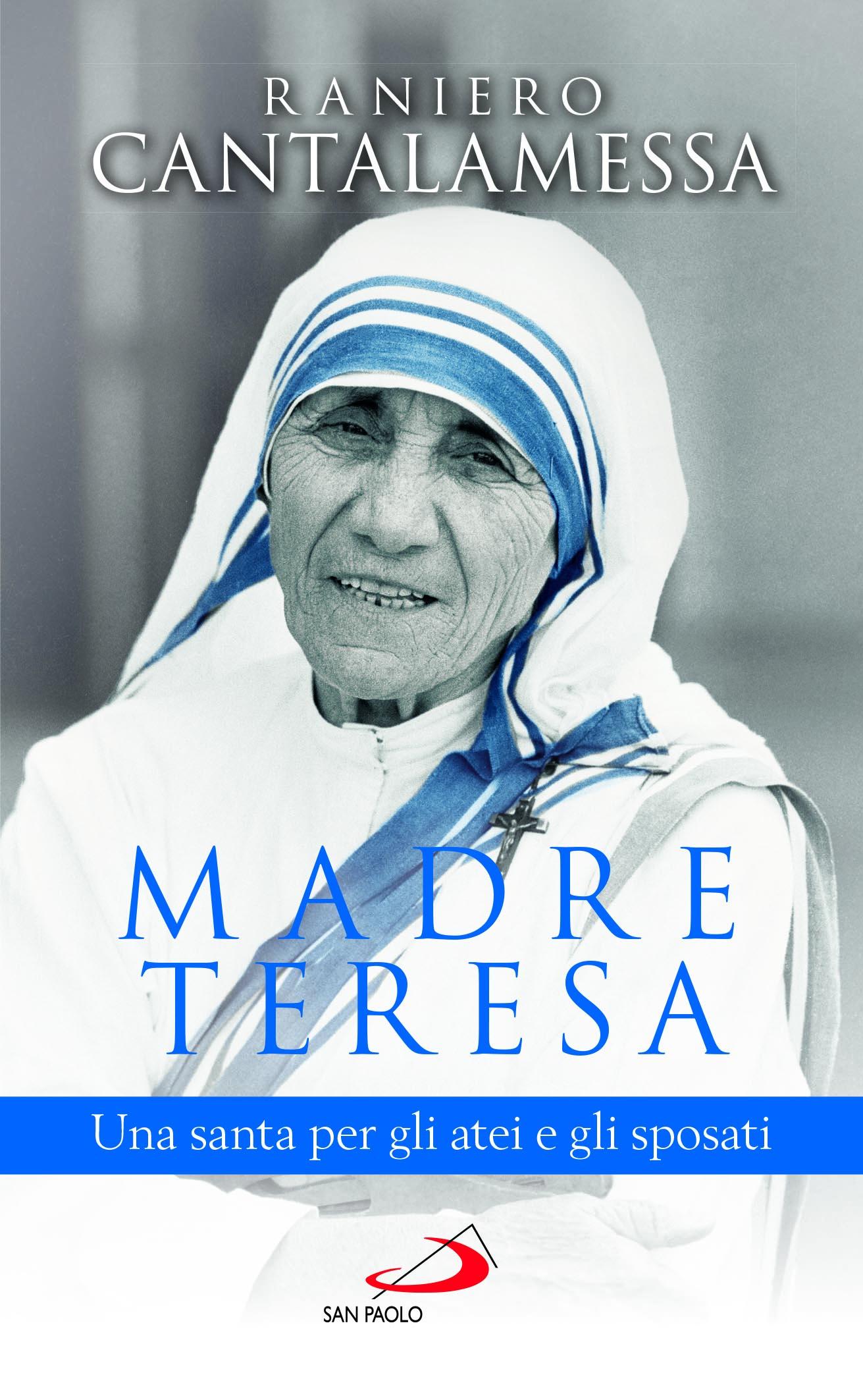 MadreTeresa_BrossurAlette.indd